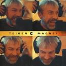 Magnet/Jahn Teigen