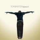 Skybound/Tom Baxter