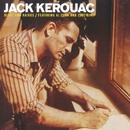 Blues And Haikus/Jack Kerouac Featuring Al Cohn & Zoot Sims