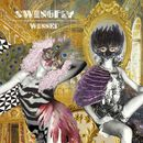 Winner/Swingfly