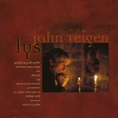 Lys/Jahn Teigen