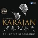 The Great Recordings/Herbert von Karajan