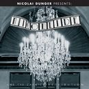 Nicollide And The Carmic Retribution/Nicolai Dunger