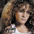 Caractère/Kayliah