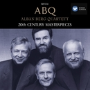 20th Century Masterpieces/Alban Berg Quartett