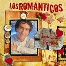 Los Romanticos- Jose Luis Perales/Jose Luis Perales
