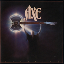 Offering/Axe