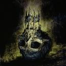 Born to Lose/The Devil Wears Prada