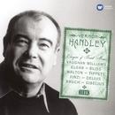 Icon: Vernon Handley/Vernon Handley