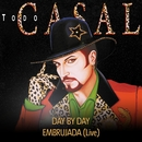 Day By Day / Embrujada/Tino Casal