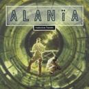 Instinctive Travels/Alania