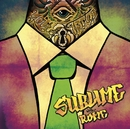 Take It Or Leave It/Sublime With Rome