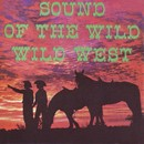Sound Of The Wild Wild West/Das Orchester Claudius Alzner