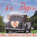 Adios, Arrivederci und Goodbye/Die Flippers