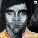 Good Morning Midnight (Part 2)/Niko Schwind