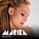 Uplifter/Marika