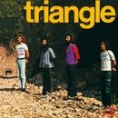 Viens Avec Nous [2ème Album 1972]/Triangle