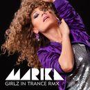 Girlzz In Trance RMX/Marika