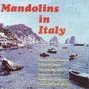 Mandolins in Italy/Das Orchester Claudius Alzner