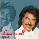 Love Is All/Engelbert