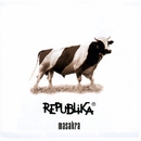 Masakra/Republika