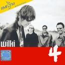 4/Wilki
