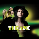 Clamour for Glamour/The Ark