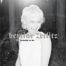 Beautiful So Far/Bertine Zetlitz