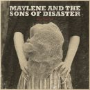 Open Your Eyes/Maylene & The Sons of Disaster