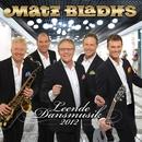 Leende Dansmusik 2012/Matz Bladhs