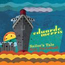 Sailor's Tale [feat. Portefank]/Eduardo Morris