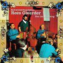 Schwyzerörgeliduo Rees Gwerder - Live im Rietberg/Rees Gwerder