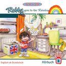 Robby Goes to the Rainbow/Fiona Stöber, Bernd Gnann