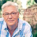 Persönlich/Gerd Christian