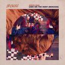Lion on the Hunt (Remixes)/Steve Bug