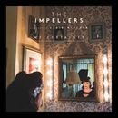 My Certainty [feat. Clair Witcher]/The Impellers