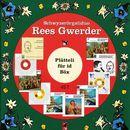 Plätteli für id Böx - Singles Kollektion 1962 - 1991/Rees Gwerder