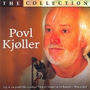 The Collection/Povl Kjøller