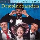The Collection/Dræsinebanden