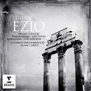 Gluck: Ezio/Alan Curtis