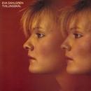 Tvillingskäl/Eva Dahlgren
