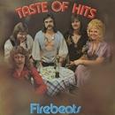 Taste Of Hits/Firebeats/Ingjerd Helen