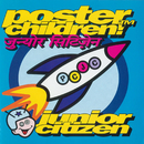 Junior Citizen/Poster Children