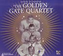 Succès et Raretés/The Golden Gate Quartet