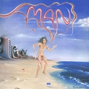 Man (Expanded Edition)/Man