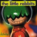 Dedalus/The Little Rabbits