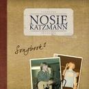 Songbook 2/Nosie Katzmann