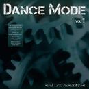 Dance Mode - A Tribute To Depeche Mode (Vol.1)/New Life Generation