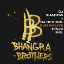Sun Baliye - RMX/Bhangra Brothers