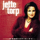 What If I Do/Jette Torp